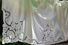 RARE Antique Vintage Pair of Pillowcases and Linen Sheet set 104 x 90 Richelieu Embroidered Bedding Home Decor Romantic Lace Lovely Rustic Upholstery Fabric, Embroidered Bedding, Beautiful Curtains, Blue Towels, Linen Sheets, Romantic Lace, Handmade Home Decor, Rare Antique, Pillowcases