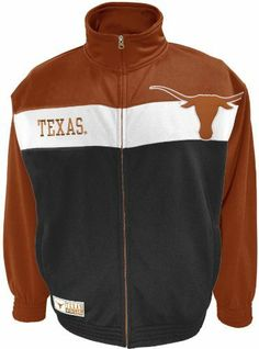 Best NCAA Texas Longhorns Men's Full Court Press Full Zip Track Jacket, Texas Orange, XX-Large Discount !! - http://buynowbestdeal.com/34011/best-ncaa-texas-longhorns-mens-full-court-press-full-zip-track-jacket-texas-orange-xx-large-discount/?utm_source=PNutm_medium=pinterestutm_campaign=SNAP%2Bfrom%2BCollege+Memorabilia%2C+NCAA+Sports+Memorabilia - College Apparel, College Gear, College Shop, Jackets, NCAA, NCAA Fan Shop, Ncaa Sports Souvenirs, NCAAJackets, SECTION 101 b