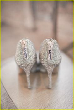 15 Popular Wedding Shoes for Brides 2017 http://www.ysedusky.com/2017/03/10/15-popular-wedding-shoes-for-brides-2017/