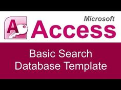 33 best ms access database tools and misc templates images on education templates business templates pool service tools appointments the microsoft schedule templates software coding instruments utensils friedricerecipe Images