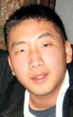 Marine LCpl. Kun Y. Kim, 20, of Atlanta, Georgia. Died April 2, 2006, serving during Operation Iraqi Freedom. Assigned to 3rd Battalion, 8th Marine Regiment, 2nd Marine Division, II Marine Expeditionary Force, Camp Lejeune, North Carolina. Died of injuries sustained when an improvised explosive device detonated beneath his vehicle during combat operations near Ramadi, Anbar Province, Iraq.