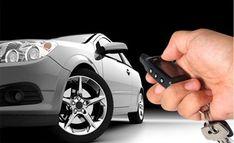 Telefone WhatsApp – (19) 98194-9031, manutenção e colocação de som, insul – film, instalação de alarme automotivo em Campinas, comércio, venda de acessórios para o seu carro em geral, vidros elétricos e travas elétricas, potências, falantes, antenas, tweeters, auto som de qualidade. Campinas, Chains
