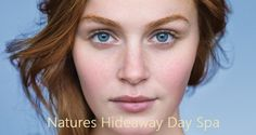 Natures Hideaway Day Spa Perth | Anti aging for Sensitive skin. Anti aging for Sensitive skin Oil of Lift $99 | Facial Perth Morley www.natureshideaway.com.au Call for a free skin consultation (08) 9275 3986