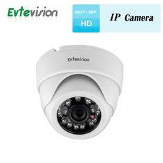 33.50$  Watch here - http://aliaod.shopchina.info/1/go.php?t=32814452018 -  1pcs  IR-Cut Night Dome Camera 1.3MP Surveillance Security Camera 3.6mm Lens 24pcs Laser IR Cut  Plastic Housing 20M IR Range   #SHOPPING