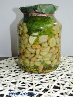 Preserves, Pickles, Cucumber, Dips, Food And Drink, Homemade, Recipes, Sauces, Home Made