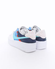 10 Best Air force 1 images in 2020 | Air force, White nikes