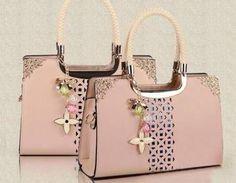 Fashion Cute Candy Co..