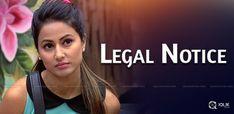 actress-hina-khan-legal-case-for-fraud-