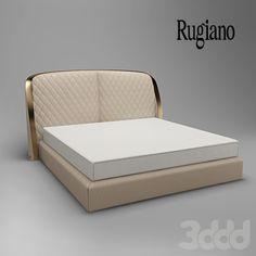 Rugiano - Madam