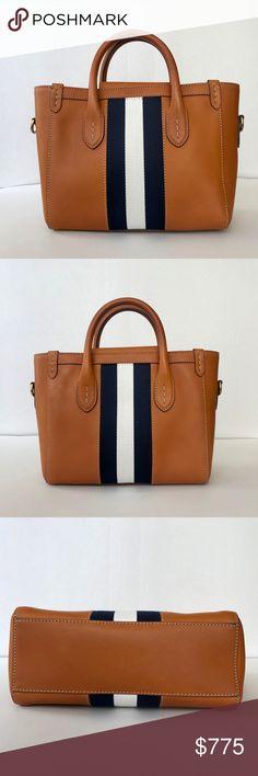 68295362cd5 Ralph Lauren Tan Mini Tote Bag Ralph Lauren Mini Tote Bag Bag. This is just