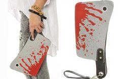 bolso-sangriento-cuchillo Bloody-Meat--purse10