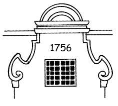 Image result for cape dutch houses Cape Dutch, Dutch House, Cottage Design, Holland, Houses, Architecture, Buildings, Miniature, Image