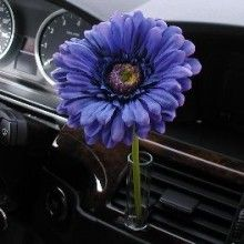 49 best Car Accessories for Girls images on Pinterest ...