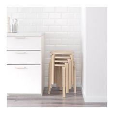 FROSTA Banco  - IKEA