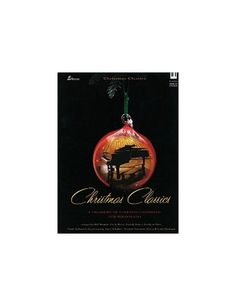 Christmas Classics from Lillenas at Beacock Music