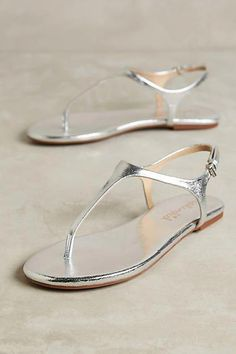Women Shoes On Sale #WomenSShoesVictoria ID:8045253566