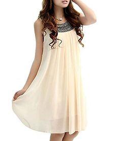 Women Maternity Dress 1001, http://www.amazon.com/dp/B00LHYZU0S/ref=cm_sw_r_pi_awdm_qgzXub0VH60KE