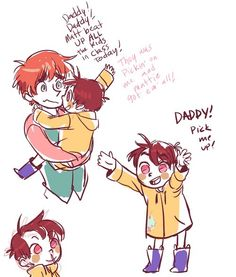 2p hetalia | 2p England and 2p America | Hetalia Ohhh, that is adorable. I think my head just exploded.