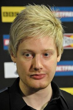 The Thunder From Down Under Neil Robertson, Thunder From Down Under, Find People, World, Sports, Hs Sports, The World, Sport