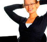 11 Quick Tips to Simplify Life  www.facebook.com/cluborganomics  www.twitter.com/smeadorganomics  www.youtube.com/smeadorganomics  www.Gplus.to/Smead  www.pinterest.com/smeadorganomics