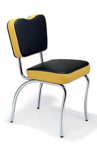 Chairs.Designer Restaurant Chairs