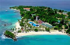 Gran Bahia Principe Cayacoa Google Images Best All Inclusive Resorts Vacation Trips Vacation Spots