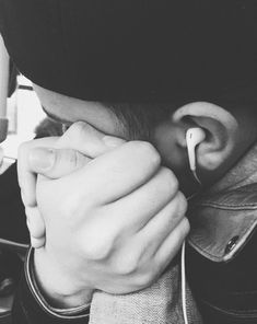Cute couple goals discovered by Aer DA on We Heart It Relationship Goals Pictures, Cute Relationships, Boyfriend Goals, Future Boyfriend, Boyfriend Girlfriend, Cute Couples Goals, Couple Goals, Couple Photography, Photography Poses