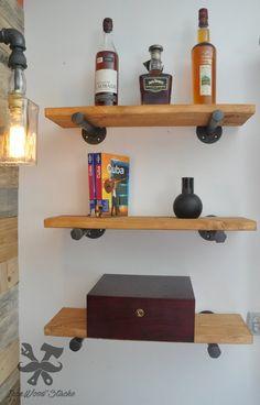 36 meilleures images du tableau tuyau fonte industrial. Black Bedroom Furniture Sets. Home Design Ideas