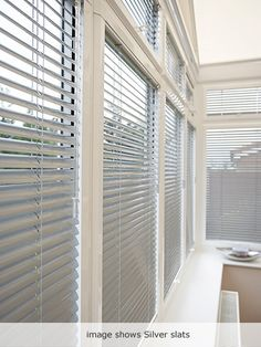 Taupe Perfect Fit Venetian Blind - Slat from conservatory blinds Conservatory, Venetian, Home And Living, Perfect Fit, Blinds, Taupe, Shabby, Lounge, Curtains