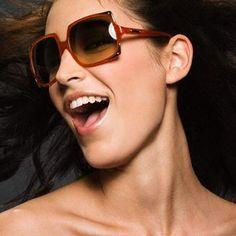 d03767bcf 26 melhores imagens de Oculos | Eyeglasses, Glasses e Sunglasses