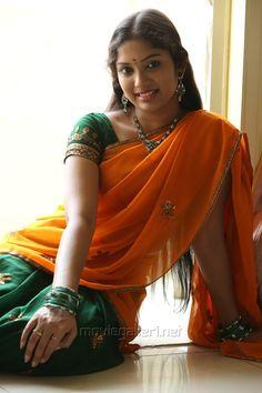 Cute Beauty, Beauty Full Girl, Beauty Women, Beauty Girls, 10 Most Beautiful Women, Most Beautiful Indian Actress, Indian Girl Bikini, Tamil Girls, South Indian Actress Hot