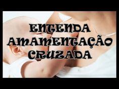 AMAMENTAÇÃO CRUZADA / LU SANTOS-AMOR DE MÃE