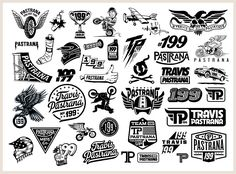 Lincoln Design Co. is a brand design and creative agency located in Portland, Oregon. Nitro Circus, Lincoln, Triumph Motorcycles, Custom Motorcycles, Motorcycle Logo, Motorcycle Touring, Girl Motorcycle, Motorcycle Quotes, Monster Energy