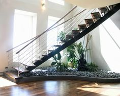 14 Best Home Stairs Images Diy Ideas For Home Interior Stairs