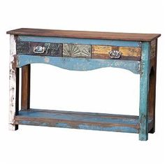 #wood furniture cleaner, #metallic wood furniture, #pallet wood furniture, #diy wood furniture, #wood stained furniture Furniture Cleaner, Furniture Repair, Crate Furniture, Home Furniture, Unfinished Wood Furniture, Wood Chest, Recycled Wood, Wood Art, Wood Crafts
