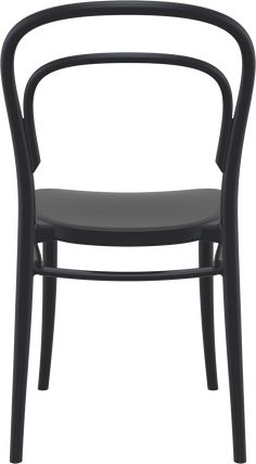 Marie stacking chair is produced with a single injection of polypropylene reinforced with glass fiber obtained by means of the latest generation of air moulding technology with neutral tones. For indoor and outdoor use. Stacking Chairs, Latest Generation, Neutral Tones, Moulding, Fiber, Indoor, Technology, Glass, Furniture