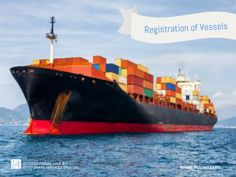 Registration of Vassals is administrated by Director general of Shipping through the Registrar of Ships, who is responsible for the general inspection of all matters relating to shipping and the Act. To register your Vassal in Seychelles, get in touch with us today. Learn more – https://goo.gl/xxUU5k #RegistrationofVesselsSeychelles  #VesselsRegistration #InternationalLawandCorporateService #Seychelles