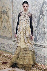 fairy tale fashions   visit elephantjournal com