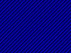 Plano De Fundo, Textura, Azul, Cor