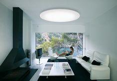 Lampadari Soffitti Bassi : Immagini incantevoli di lampadari ceiling pendant ceiling