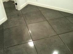 45 Best Garage Floors Images Garage Floor Flooring