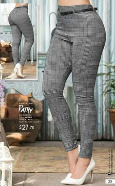 Work attire ideas for Fashion outfits Work Outfits Office Outfits Fall Fashion 2019 Winter Outfits 2019 Pants Outfits 2019 Crop Top Outfits 2019 Summer Fashion by Anjana K on pencil pantMake these looserBest Place to find womens Fal Fall Office Outfits, Winter Outfits 2019, 30 Outfits, Crop Top Outfits, Casual Work Outfits, Business Casual Outfits, Mode Outfits, Work Attire, Work Casual