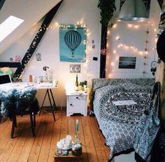 room decor ideas                                                       …