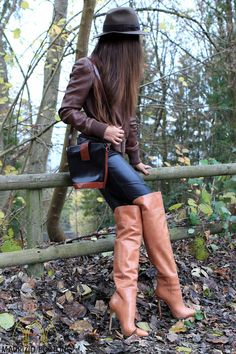 6b28b8fba1904e -900€- MAURIZIO PORTONI Designer over knee thigh Boots EU36 37.  HosenOberschenkellange StiefelLederMode Für FrauenTraumfrauWeiße ...