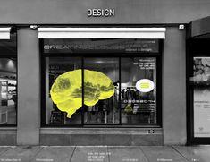 Graphic designer based in Oslo. Fashion, Art and Retail. Free Mind, Freelance Designer, Art Festival, Art Director, Oslo, Adobe Illustrator, Fashion Art, Behance, Photoshop