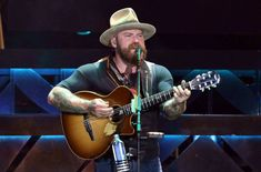 Zac Brown Band Announce 2019 Tour Dates, Share New Song Country Music Quotes, Country Music Lyrics, Luke Bryan Quotes, Country Music News, Fake Smile Quotes, Country Girl Problems, Country Bands, Zac Brown Band, Lady Antebellum