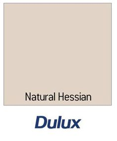 1000 Images About Misc Decor On Pinterest Dulux Natural Hessian Hallways And Beige Walls