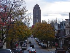Sights to see in Allentown, Pa | Apartments i Like blog
