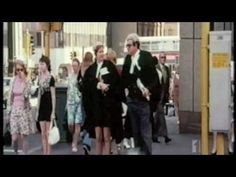 Sydney In The Early Footage edited together from the ABC TV mini series 'Paper Giants'. Australian Icons, Visit Sydney, Historical Landmarks, New Zealand, Wwii, Buildings, In This Moment, Memories, History