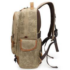 dslr camera bag (3) Camera Bag Backpack, Dslr Camera Bag, Rucksack Bag, Canvas Backpack, Leather Backpack, Leather Bag, Waterproof Camera Bag, Stylish Camera Bags, Laptop Bag